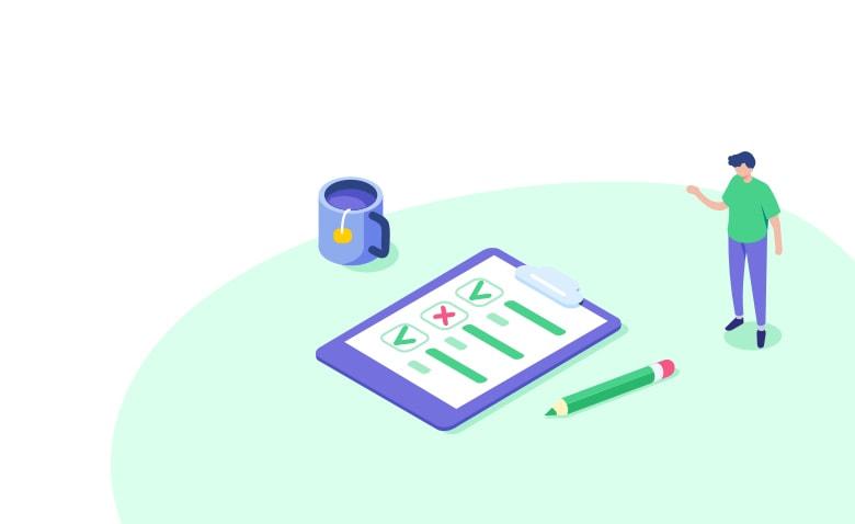 Formularen Widgets