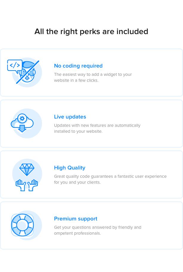 PayPal Button - WordPress PayPal plugin - 4
