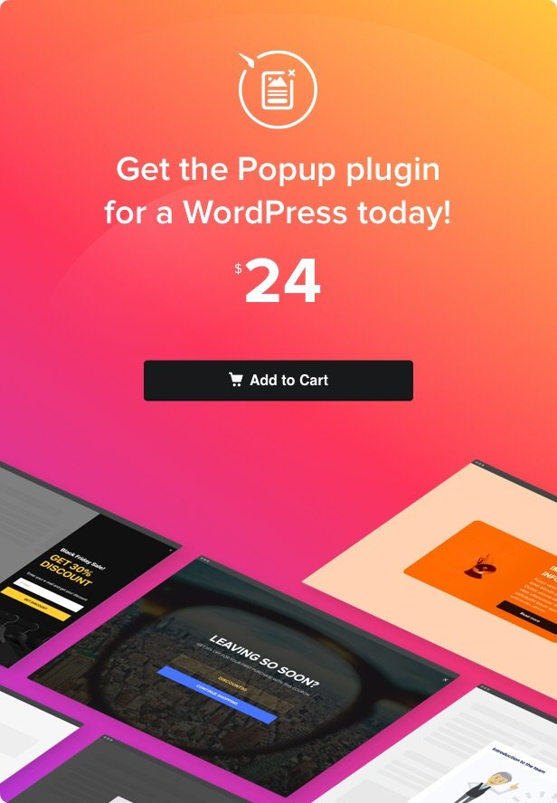 Popup Maker - WordPress Popup Plugin - 4