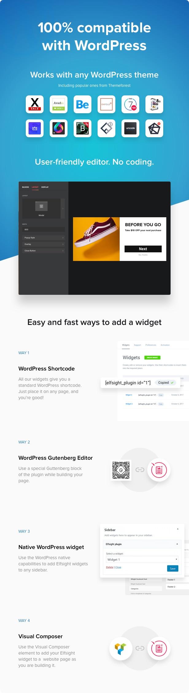 Popup Maker - WordPress Popup Plugin - 3
