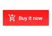 YouTube Plugin - WordPress Gallery for YouTube 9