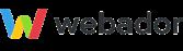Webador
