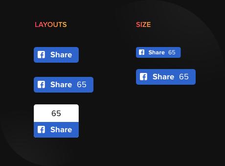 Создайте свой виджет за пару кликов