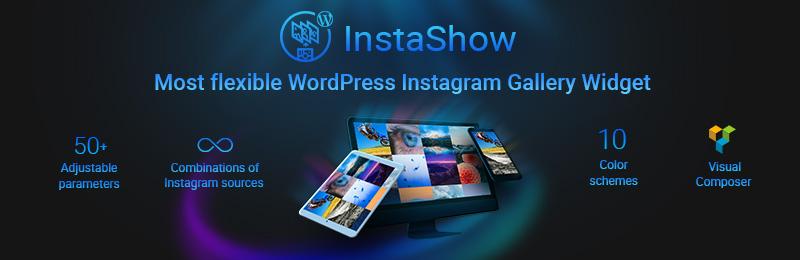 instashow-instagram-widget