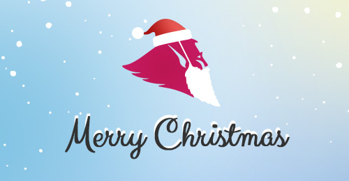 Merry Christmas from Elfsight