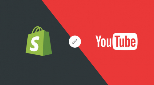 How to Embed YouTube Video to Shopify Store