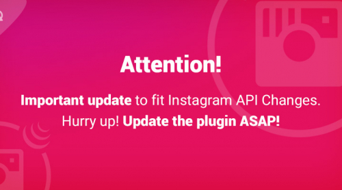 How to Install jQuery Instagram Plugin InstaLink 2.0.0