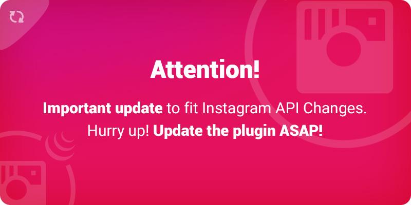 How to Install jQuery Instagram Plugin InstaLink 2.0.0
