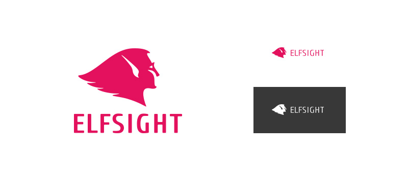 Elfsight Old Logo