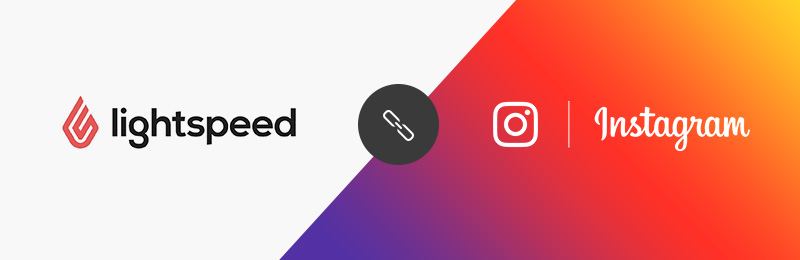 How to Embed Instagram Feed to Lightspeed Website