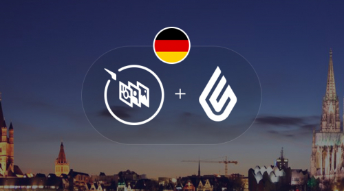 Lightspeed Instagram App InstaShow Now Knows German