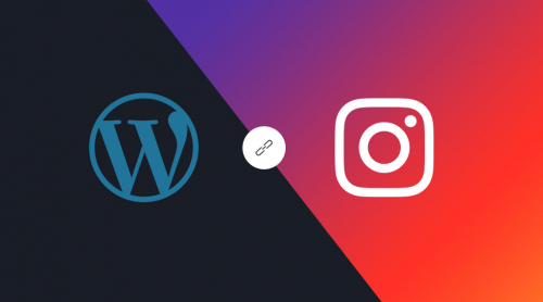 How to Add Instagram Feed to WordPress Website with InstaShow