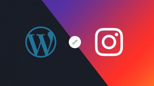 How to Add Instagram Feed to WordPress Website