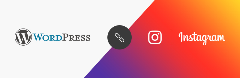 How to Add Instagram Feed to WordPress Website