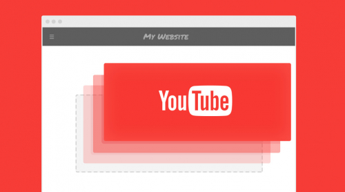 5 Best YouTube Gallery Plugins for WordPress Worth Installing