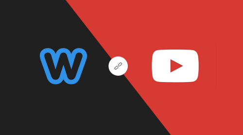 How to Add YouTube Video to Weebly: Step-By-Step Guide