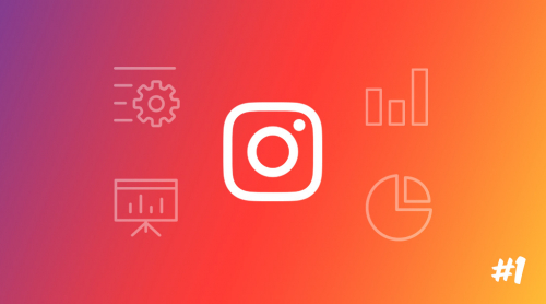 Instagram Rules and Instagram Restrictions [2020]: Limits for Likes, Followers and Comments