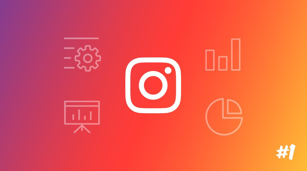 latest instagram rules and restrictions limits for likes