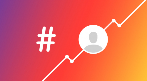 The Best Way to Promote Instagram Account Using Hashtags