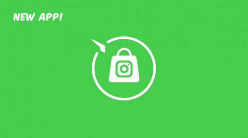 Introducing Shoppable Instagram App for Shopify: Convert Pics into Cash