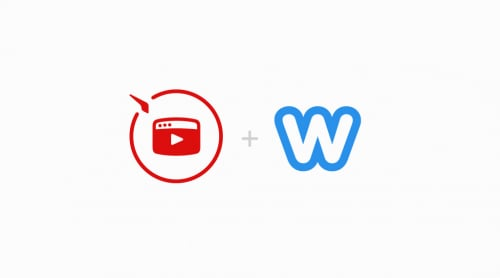 Announcing Elfsight YouTube Plugin for Weebly
