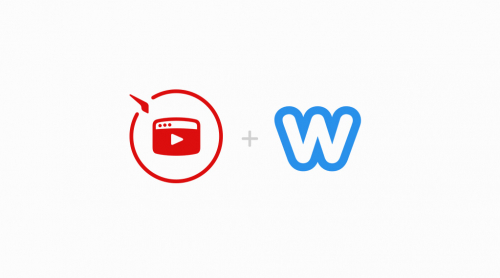 Announcing Elfsight YouTube Plugin for Weebly: Make Videos Work for You