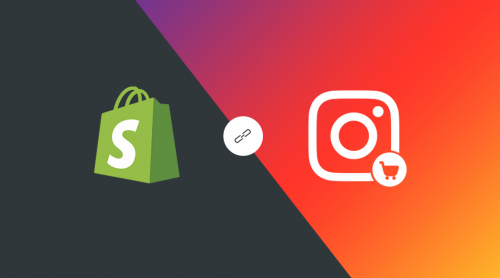 How to Add Shoppable Instagram Feed to Shopify: Complete Guide