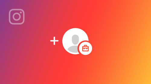How to switch to business profile Instagram: Features + Analytics