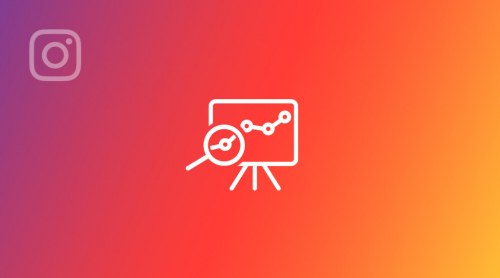 Overview: Bringing Advertising and Analytics to Instagram Story