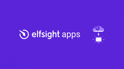 Introducing Elfsight Apps: Next-Gen Cloud Service for Any Website