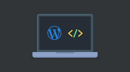 How to Add Custom Code to WordPress Sidebar in Twenty Fifteen Theme