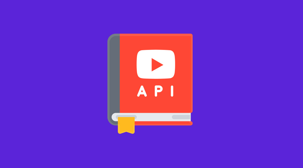 YouTube Data API (v3): limits, operations, resources