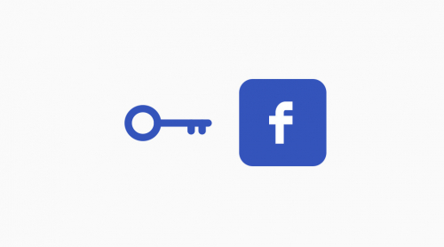 How to Get Facebook Access Token in a couple of minutes