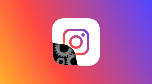 Instagram API changes 2018: get ready for new Instagram Graph API (updated on december, 2018)