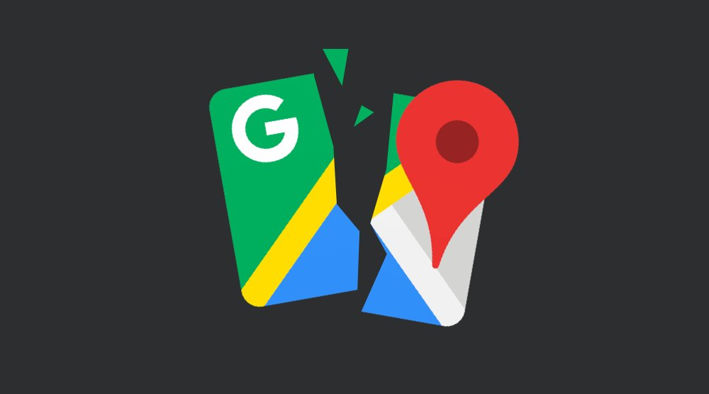 Why Google maps are not working on my website? (2019 update)