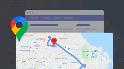 Google Maps API Platform for Business: Products, Pricing, Limits