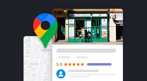 How to add business on Google maps: complete guide 2020