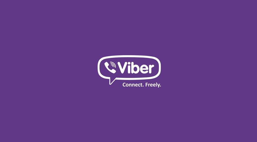 Viber REST API