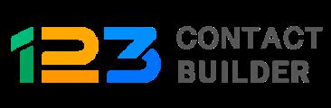 123ContactBuilder
