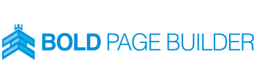 Bold Page Builder
