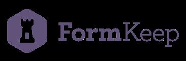 FormKeep