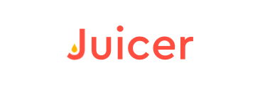 Juicer Social Feed