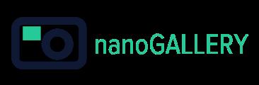 nanoGALLERY