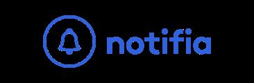 Notifia