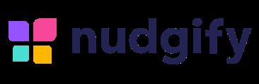 Nudgify