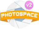 Photospace Responsive Gallery