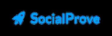 SocialProve
