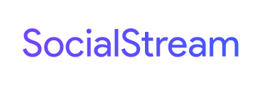 Social Stream