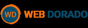 Web-Dorado