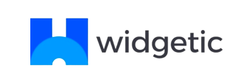Widgetic